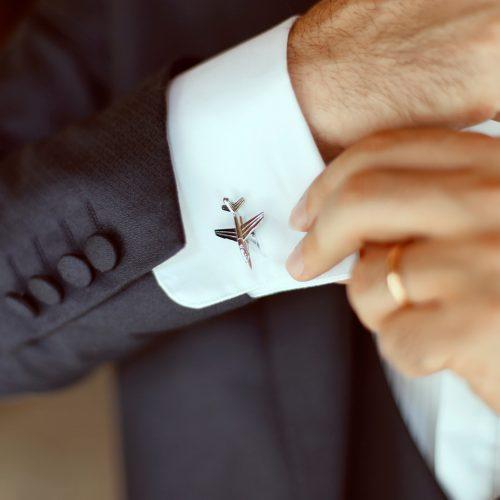 izmir düğün fotoğrafçısı, moda fotoğrafçısı, izmir düğün belgeseli, düğün hikayesi, düğün klibi, düğün öncesi çekim, düğün fotoğrafçısı izmir, izmir dış çekim fotoğrafçısı, Düğün fotoğrafçısı, en iyi fotoğraf çekimi, en güzel düğün fotoğrafları, izmirde düğün fotoğrafı çekilecek mekanlar, düğün fotoğrafçıları,wedding photography