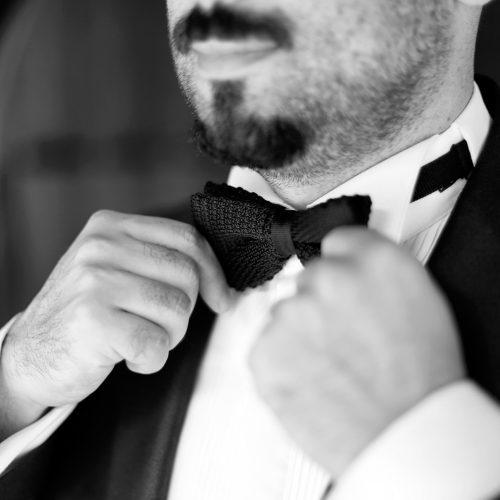 izmir düğün fotoğrafçısı, izmir düğün fotoğrafçıları, düğün hikayesi, düğün fotoğrafçısı izmir, düğün fotoğrafları, düğün klibi, düğün fotoğrafçılığı, nişan fotoğrafçısı, save the date, izmirde düğün fotoğrafı çekilecek mekanlar, izmir dış çekim fotoğrafçısı