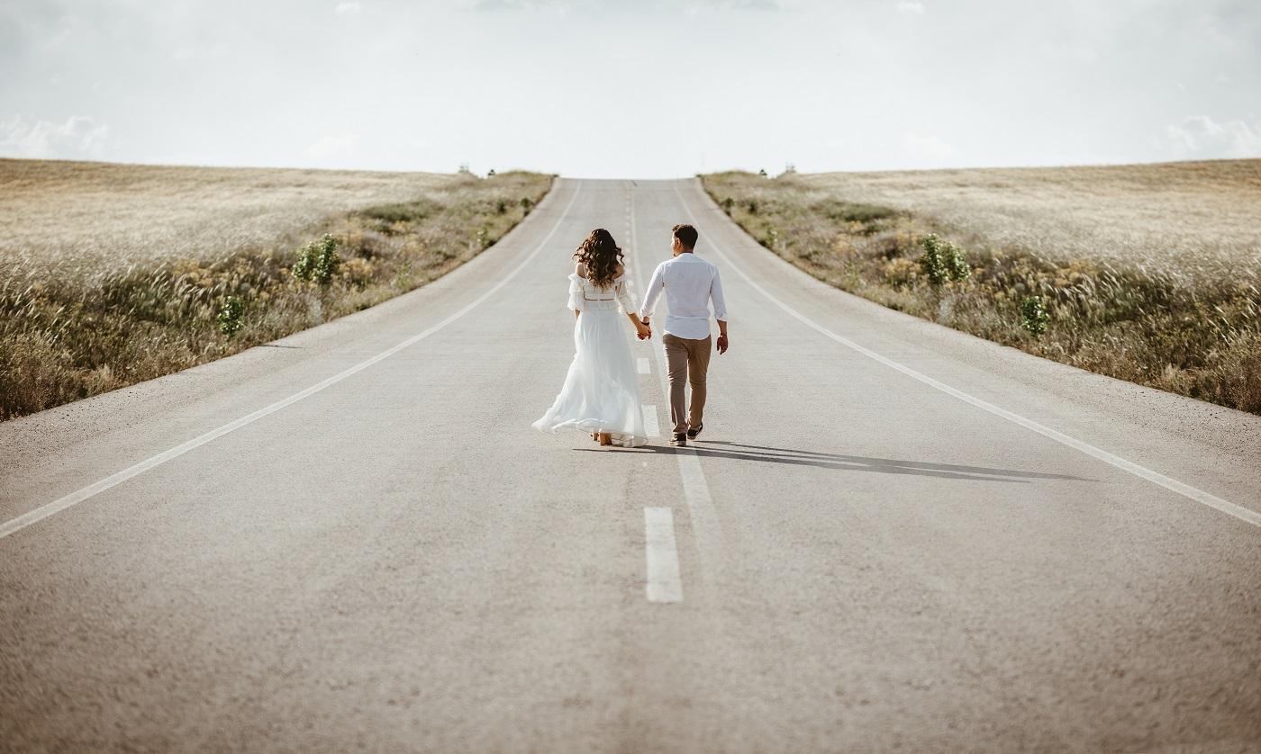 Düğün Fotoğrafçıları İzmir